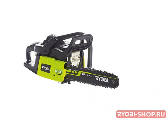 RCS5133CB 5133001860 в фирменном магазине Ryobi
