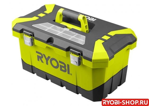 RTB19 5132007436 в фирменном магазине Ryobi