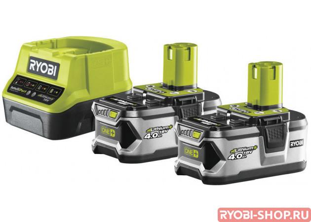 RC18120-240 5133003363 в фирменном магазине Ryobi