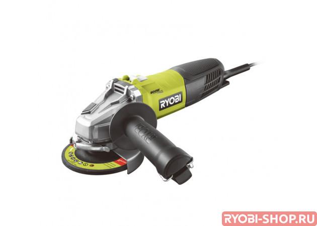 RAG800-115G 5133002518 в фирменном магазине Ryobi