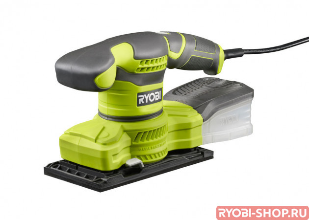 RSS200-G 5133003500 в фирменном магазине Ryobi