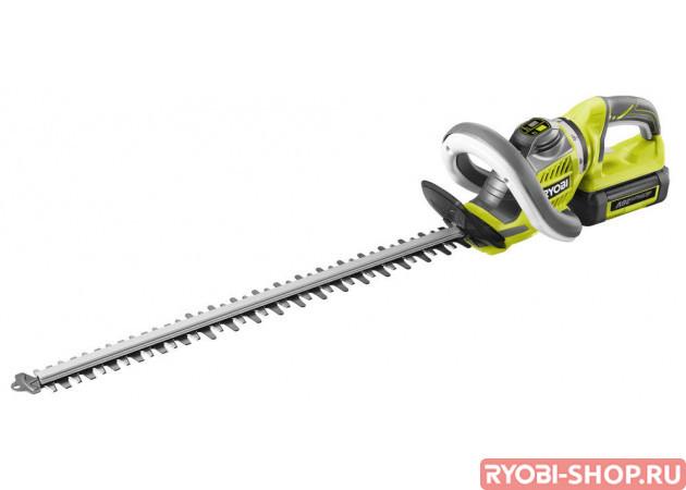 RHT36C60R26 5133002527 в фирменном магазине Ryobi