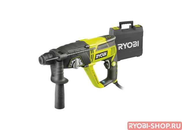 ERH710RS 5133000526 в фирменном магазине Ryobi