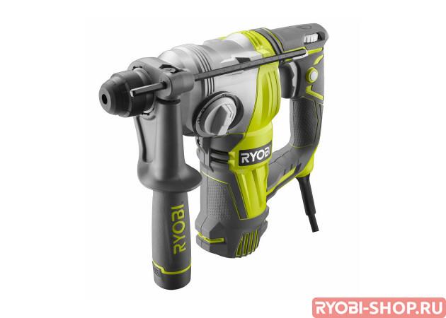 RSDS 800-K 5133002463 в фирменном магазине Ryobi