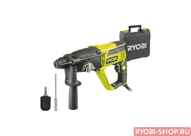 ERH850RS 5133000809 в фирменном магазине Ryobi