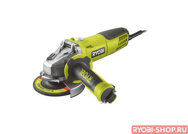 RAG950-125S 5133002495 в фирменном магазине Ryobi