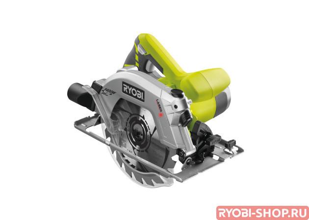 RWS1400-K 5133001786 в фирменном магазине Ryobi