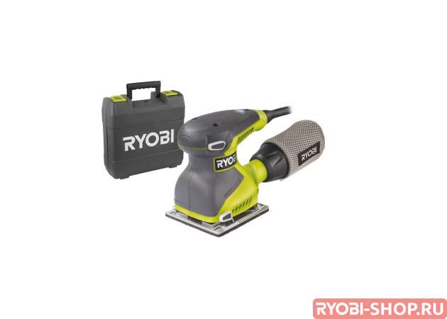 EOS2410NHG 5133000348 в фирменном магазине Ryobi
