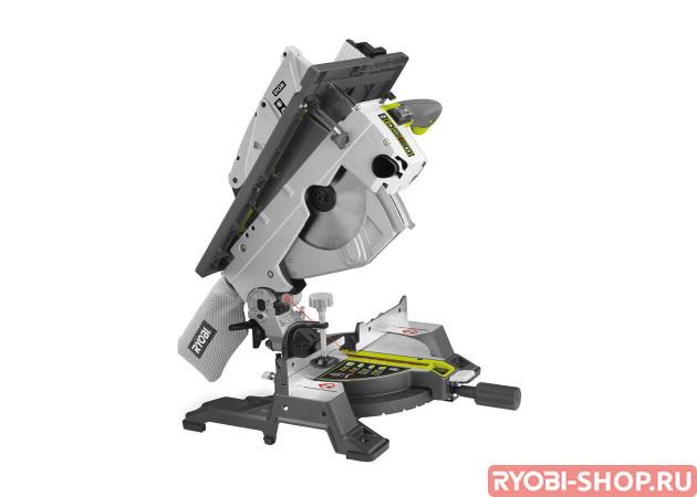RTMS1800-G 5133002152 в фирменном магазине Ryobi