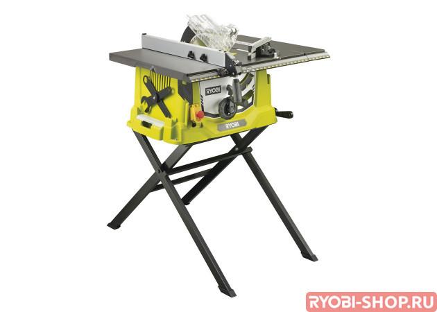 RTS1800ES-G 5133002023 в фирменном магазине Ryobi