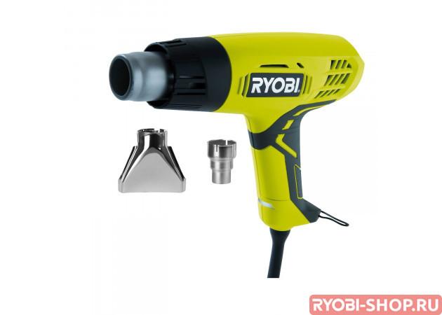 EHG2000 5133001137 в фирменном магазине Ryobi