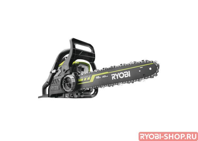 RCS3840T 5133002387 в фирменном магазине Ryobi