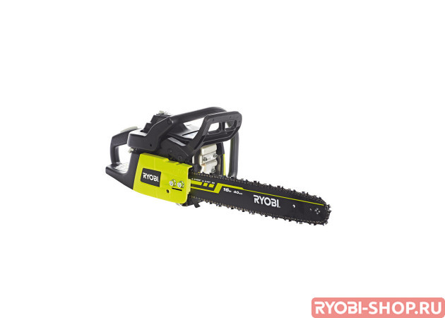 RCS5140B 5133001859 в фирменном магазине Ryobi