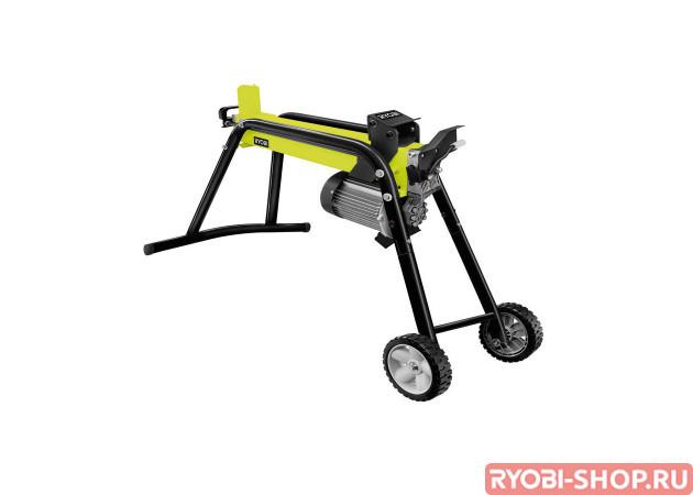 RLS5A 5133001700 в фирменном магазине Ryobi