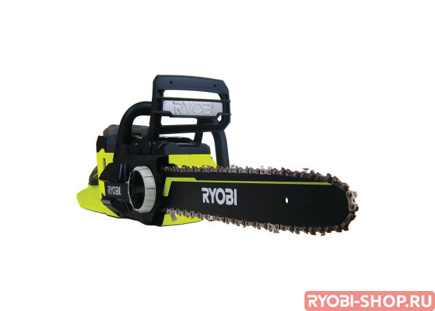 RCS36X3550HI 5133002180 в фирменном магазине Ryobi