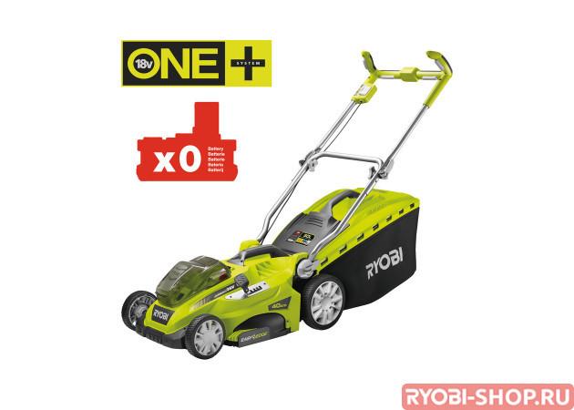 OLM1840H-0 5133002160 в фирменном магазине Ryobi