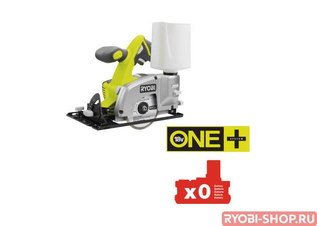 LTS180M-0 ONE+ 5133000154 в фирменном магазине Ryobi