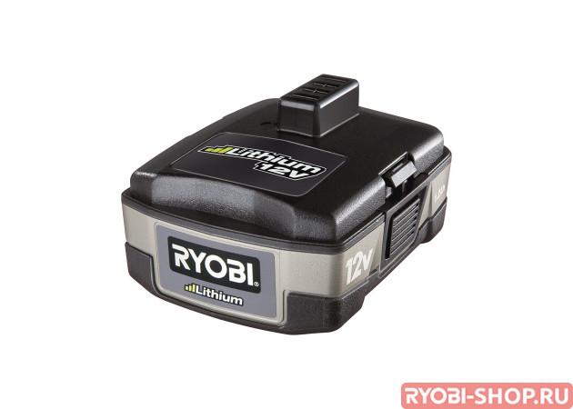 BPL1220 5132000046 в фирменном магазине Ryobi