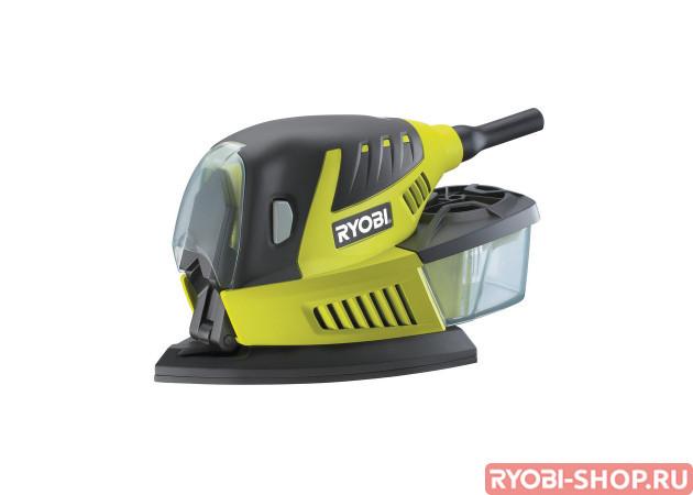 EPS80RS 5133000528 в фирменном магазине Ryobi