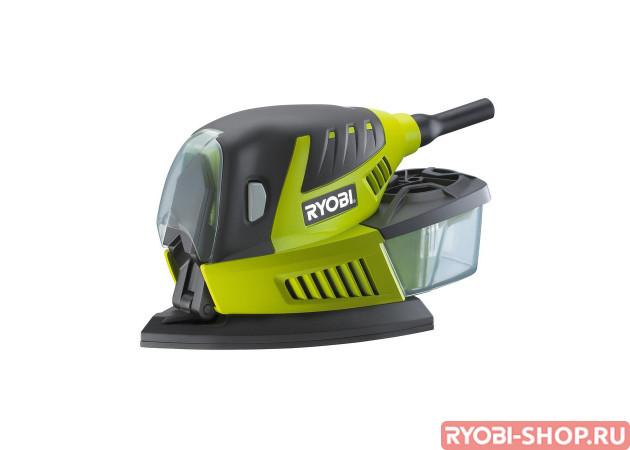 RPS80-G 5133002905 в фирменном магазине Ryobi
