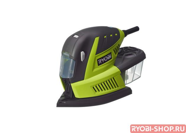 EMS180RVA30 5133000649 в фирменном магазине Ryobi