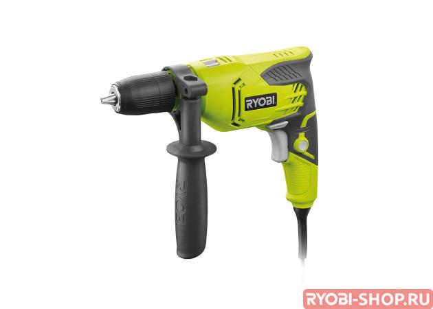 RPD500-GC 5133001976 в фирменном магазине Ryobi