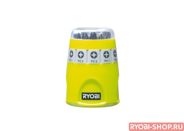 RAK10SD 5132002549 в фирменном магазине Ryobi