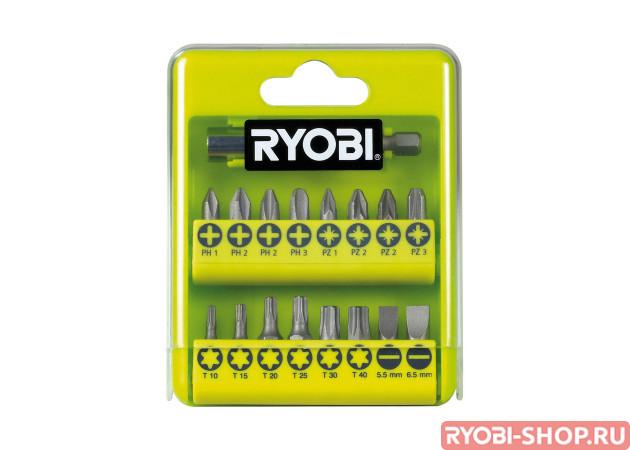 RAK17SD 5132002550 в фирменном магазине Ryobi