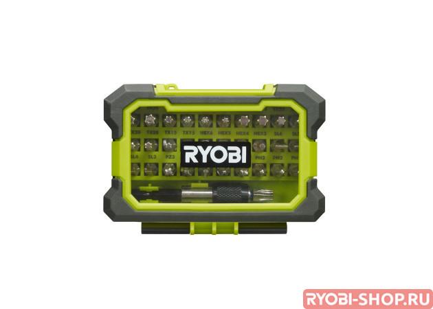 RAK32MSD 5132002798 в фирменном магазине Ryobi