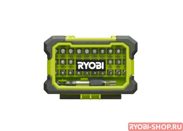 RAK32TSD 5132002792 в фирменном магазине Ryobi