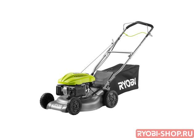 RLM4614 5133002550 в фирменном магазине Ryobi