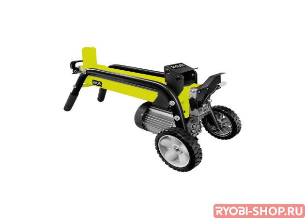 RLS4A 5133001698 в фирменном магазине Ryobi