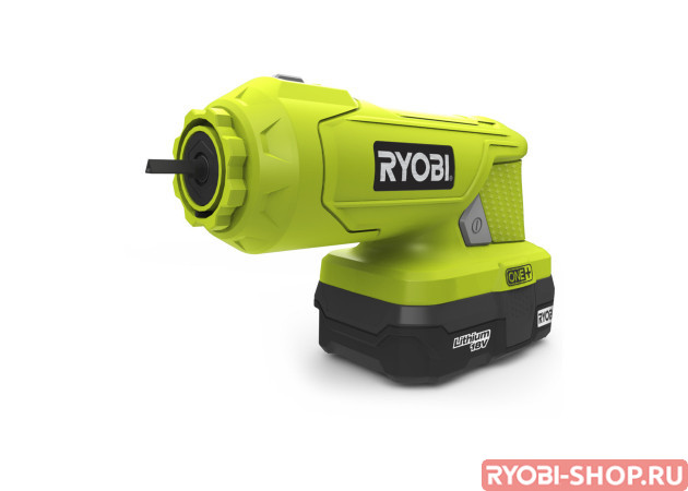 OES1813 ONE+ 5132002804 в фирменном магазине Ryobi