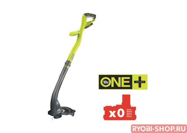 OLT1825-0 ONE+ 5133001808 в фирменном магазине Ryobi
