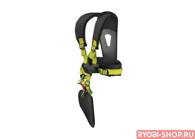 RAC138 5132002706 в фирменном магазине Ryobi
