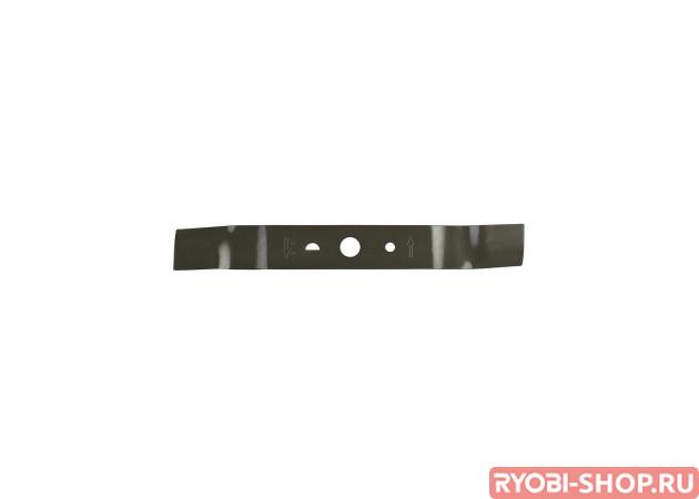 Лезвие для газонокосилки Ryobi RAC404