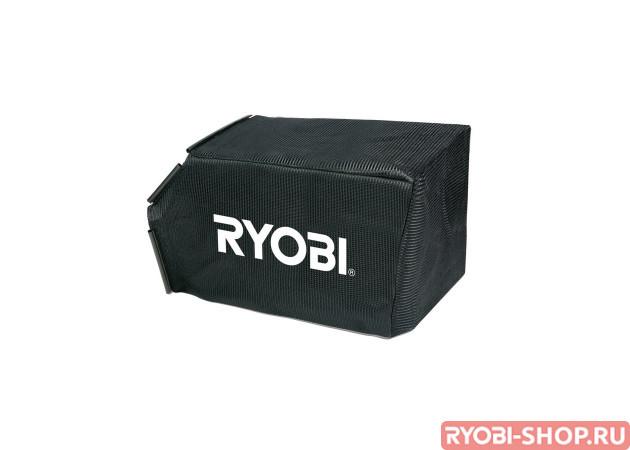 RAC405 5132002446 в фирменном магазине Ryobi