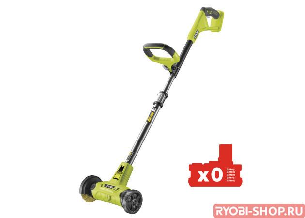 OPC1800-0 ONE+ 5133004315 в фирменном магазине Ryobi