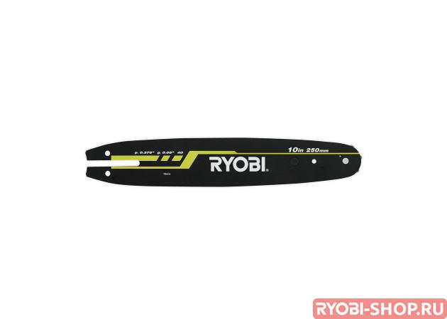 RAC239 5132002714 в фирменном магазине Ryobi