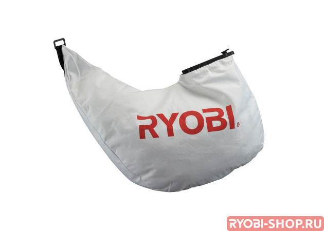 RAC350 5132002568 в фирменном магазине Ryobi