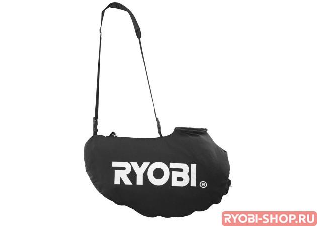 RAC359 5132002713 в фирменном магазине Ryobi