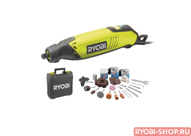 EHT150V45A 5133001973 в фирменном магазине Ryobi
