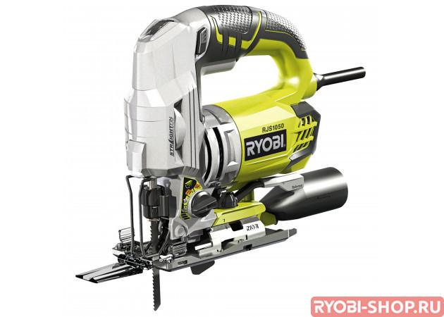 RJS1050-K 5133002219 в фирменном магазине Ryobi