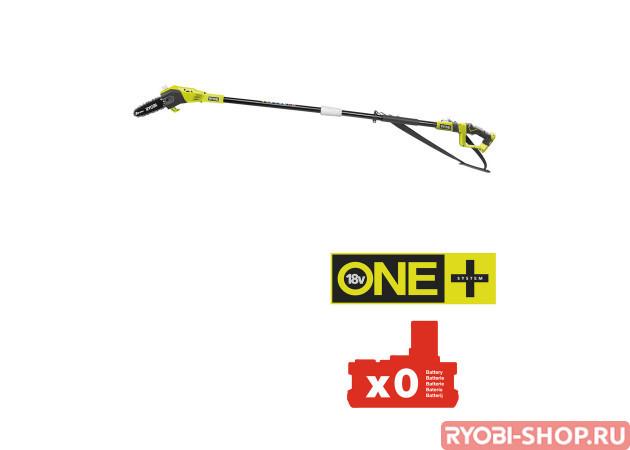OPP1820-0 5133001250 в фирменном магазине Ryobi