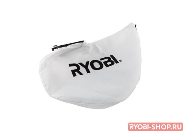 RAC353 5132002570 в фирменном магазине Ryobi