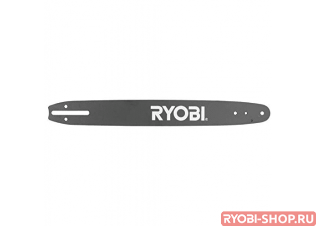 Шина 20 см Ryobi RAC211