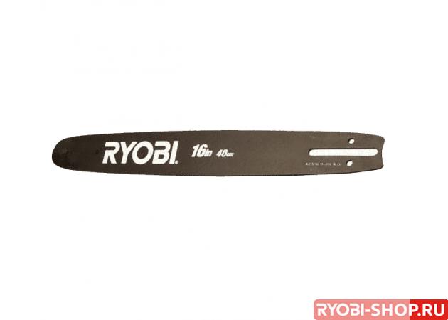 RAC214 5132002576 в фирменном магазине Ryobi