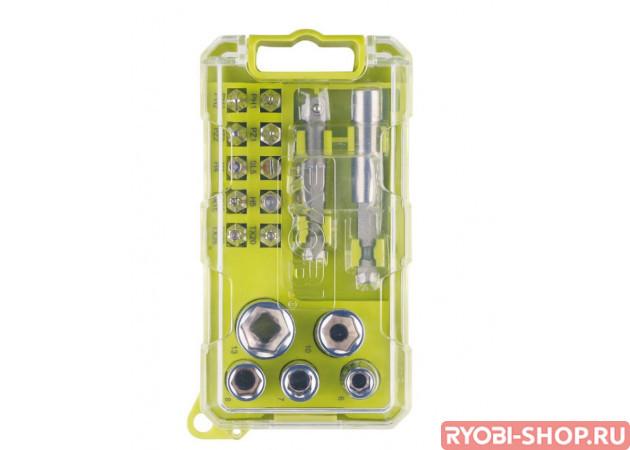 RAK15SSDC 5132002701 в фирменном магазине Ryobi