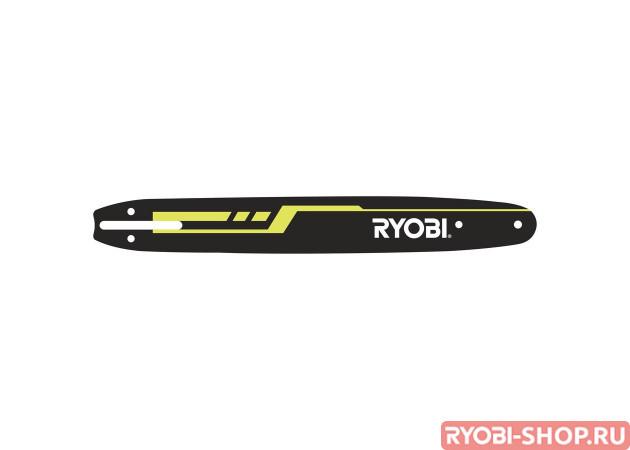 RAC243 5132002716 в фирменном магазине Ryobi