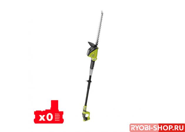 OPT1845-0 5133002523 в фирменном магазине Ryobi